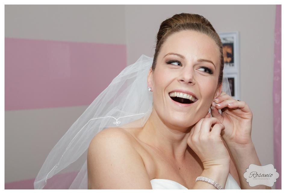 Rosanio Photography | Diburro's Haverhill MA | Massachusetts Wedding Photographer_0010.jpg