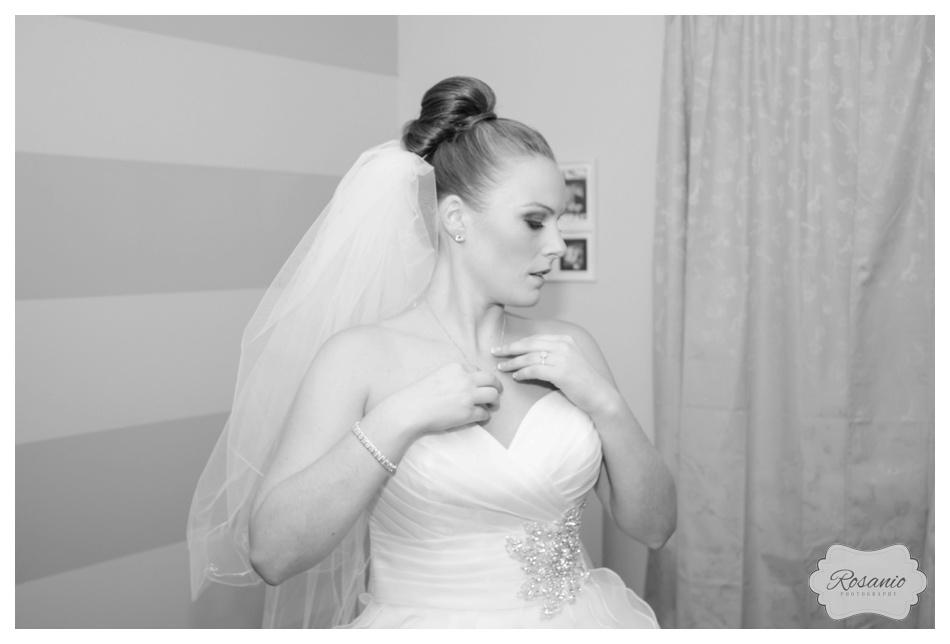 Rosanio Photography | Diburro's Haverhill MA | Massachusetts Wedding Photographer_0011.jpg