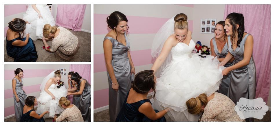 Rosanio Photography | Diburro's Haverhill MA | Massachusetts Wedding Photographer_0012.jpg