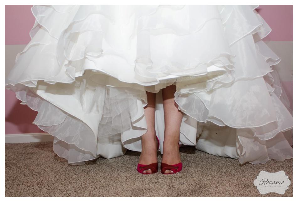 Rosanio Photography | Diburro's Haverhill MA | Massachusetts Wedding Photographer_0014.jpg