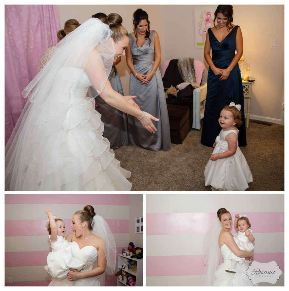 Rosanio Photography | Diburro's Haverhill MA | Massachusetts Wedding Photographer_0013.jpg