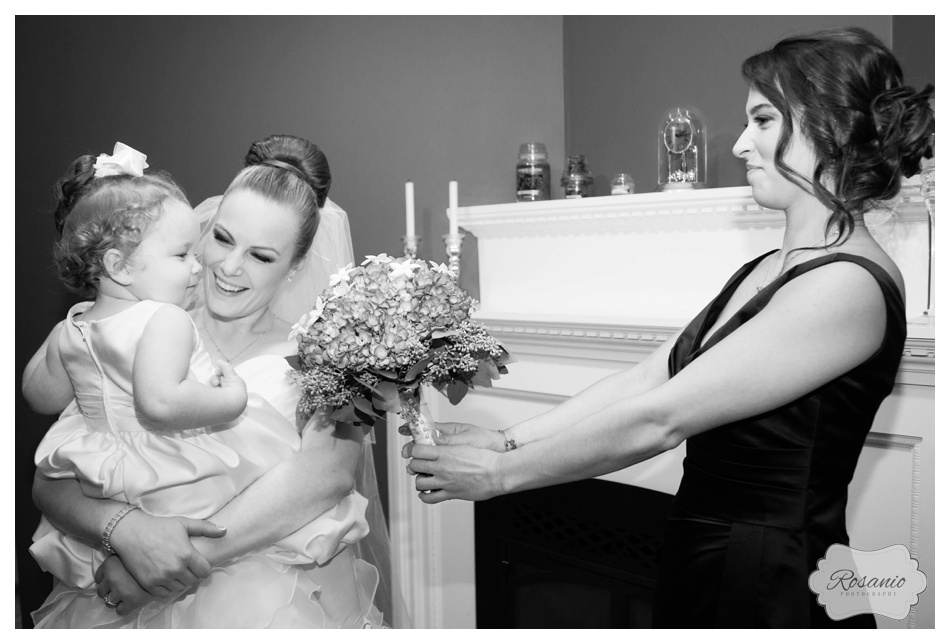 Rosanio Photography | Diburro's Haverhill MA | Massachusetts Wedding Photographer_0016.jpg