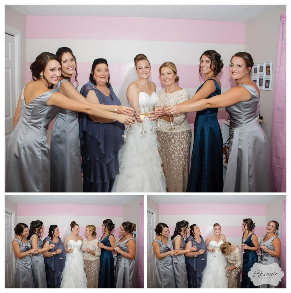 Rosanio Photography | Diburro's Haverhill MA | Massachusetts Wedding Photographer_0015.jpg