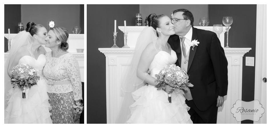 Rosanio Photography | Diburro's Haverhill MA | Massachusetts Wedding Photographer_0019.jpg