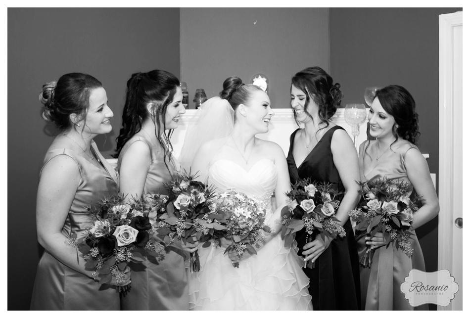 Rosanio Photography | Diburro's Haverhill MA | Massachusetts Wedding Photographer_0018.jpg