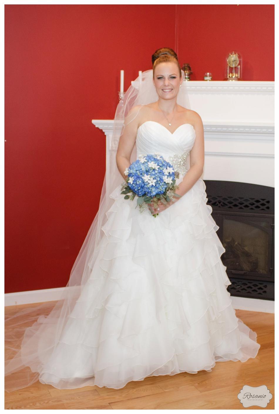 Rosanio Photography | Diburro's Haverhill MA | Massachusetts Wedding Photographer_0020.jpg