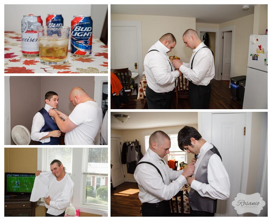 Rosanio Photography | Diburro's Haverhill MA | Massachusetts Wedding Photographer_0021.jpg