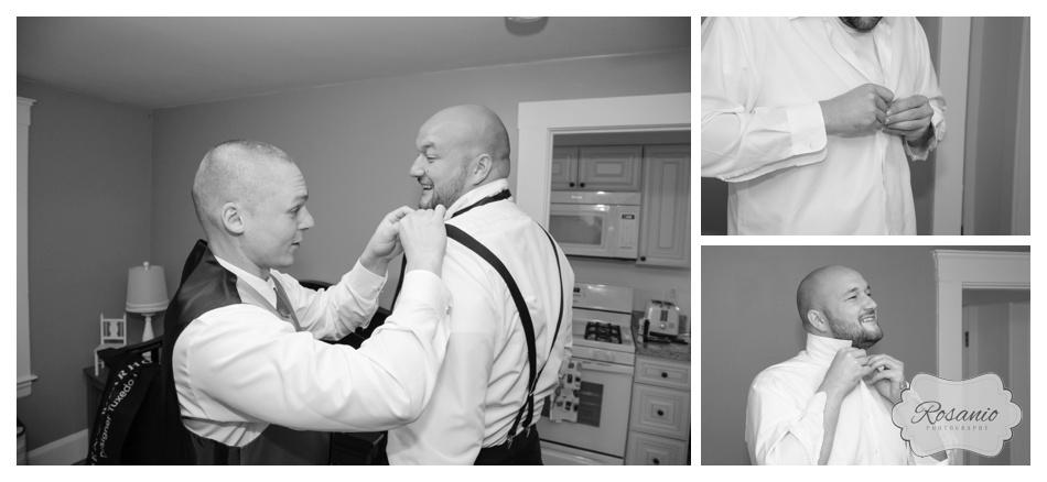 Rosanio Photography | Diburro's Haverhill MA | Massachusetts Wedding Photographer_0022.jpg