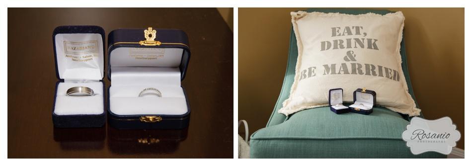 Rosanio Photography | Diburro's Haverhill MA | Massachusetts Wedding Photographer_0023.jpg