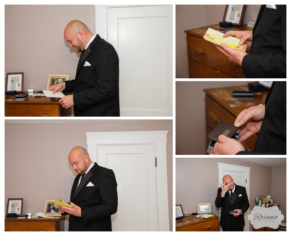 Rosanio Photography | Diburro's Haverhill MA | Massachusetts Wedding Photographer_0024.jpg