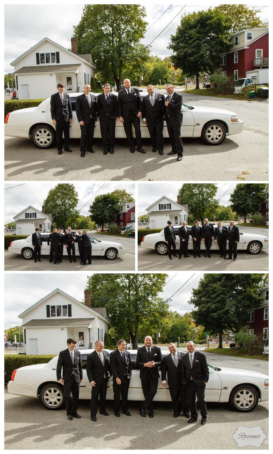 Rosanio Photography | Diburro's Haverhill MA | Massachusetts Wedding Photographer_0026.jpg