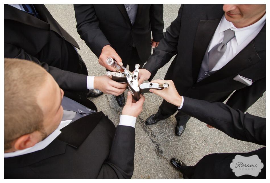 Rosanio Photography | Diburro's Haverhill MA | Massachusetts Wedding Photographer_0030.jpg