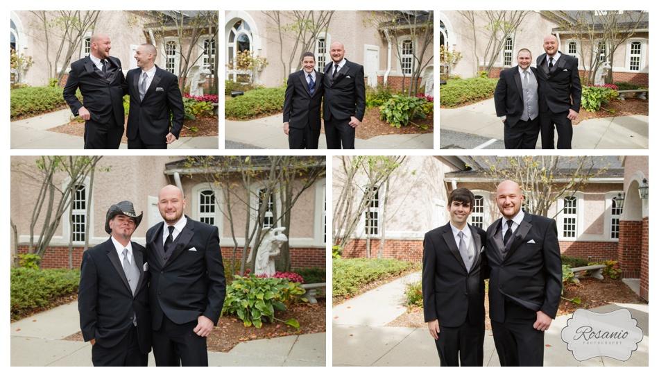 Rosanio Photography | Diburro's Haverhill MA | Massachusetts Wedding Photographer_0031.jpg