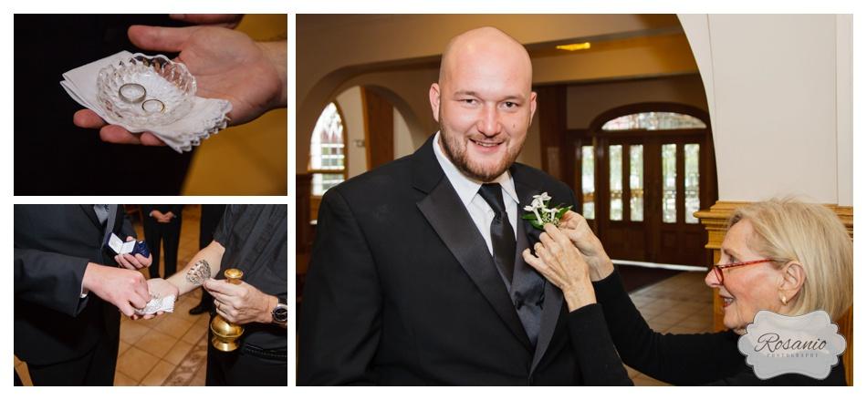 Rosanio Photography | Diburro's Haverhill MA | Massachusetts Wedding Photographer_0033.jpg