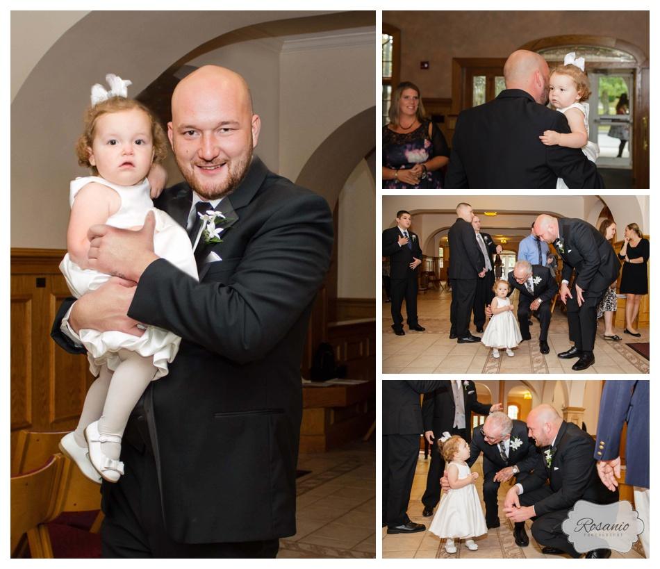 Rosanio Photography | Diburro's Haverhill MA | Massachusetts Wedding Photographer_0034.jpg