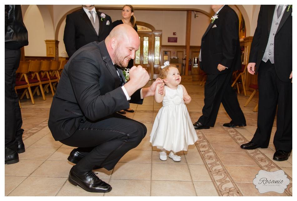 Rosanio Photography | Diburro's Haverhill MA | Massachusetts Wedding Photographer_0036.jpg