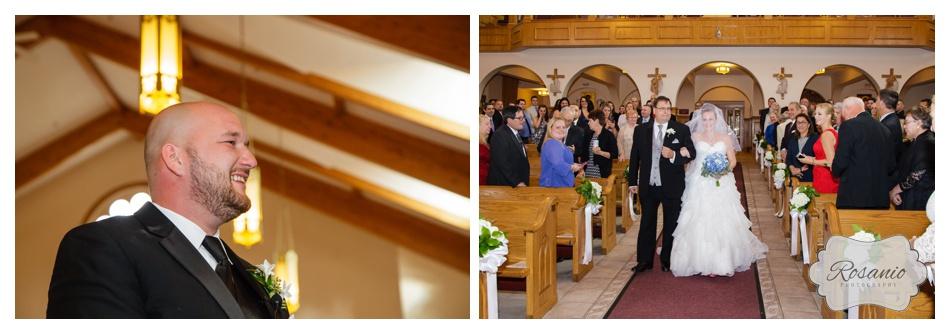 Rosanio Photography | Diburro's Haverhill MA | Massachusetts Wedding Photographer_0038.jpg