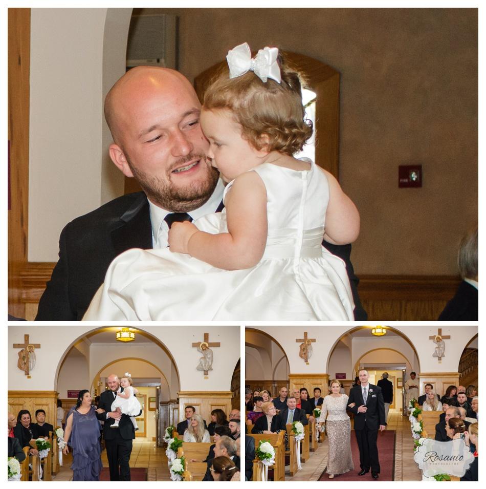 Rosanio Photography | Diburro's Haverhill MA | Massachusetts Wedding Photographer_0037.jpg