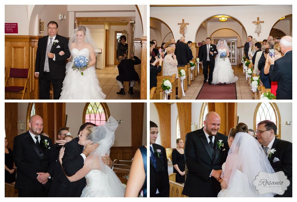 Rosanio Photography | Diburro's Haverhill MA | Massachusetts Wedding Photographer_0039.jpg
