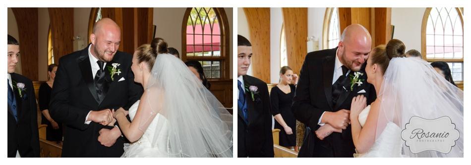 Rosanio Photography | Diburro's Haverhill MA | Massachusetts Wedding Photographer_0040.jpg