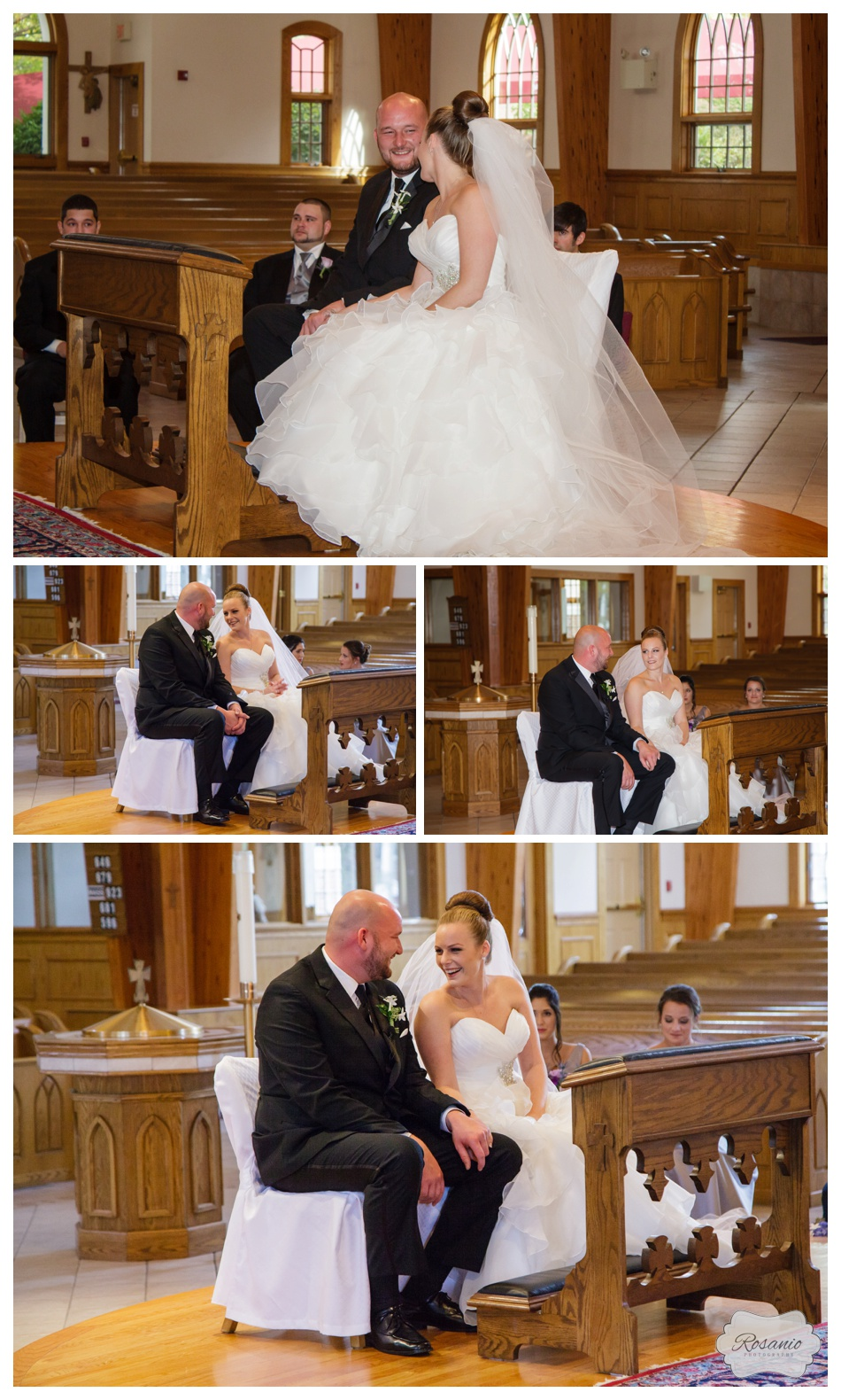 Rosanio Photography | Diburro's Haverhill MA | Massachusetts Wedding Photographer_0042.jpg