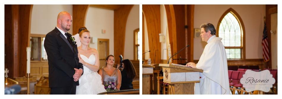 Rosanio Photography | Diburro's Haverhill MA | Massachusetts Wedding Photographer_0044.jpg