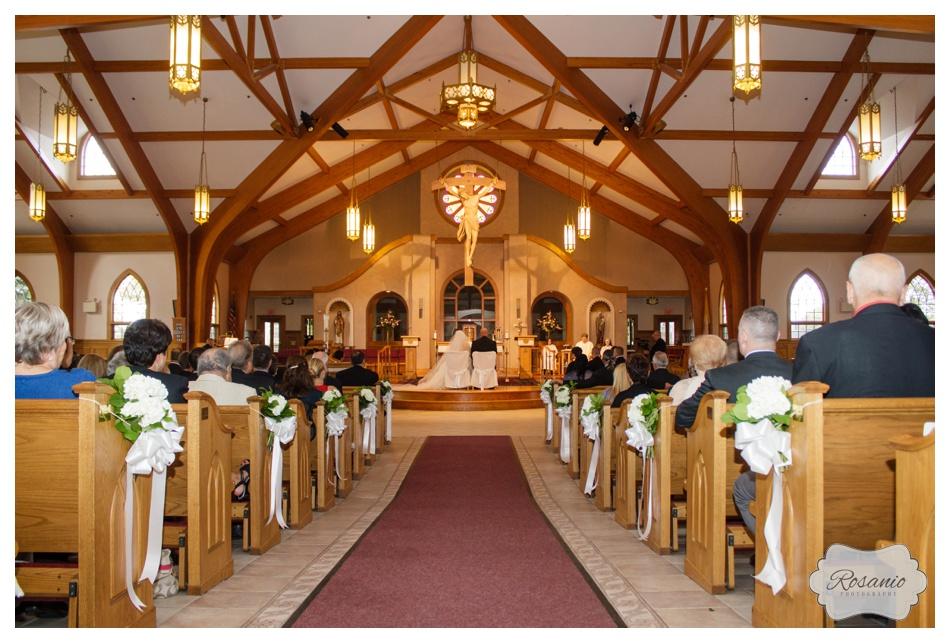 Rosanio Photography | Diburro's Haverhill MA | Massachusetts Wedding Photographer_0043.jpg