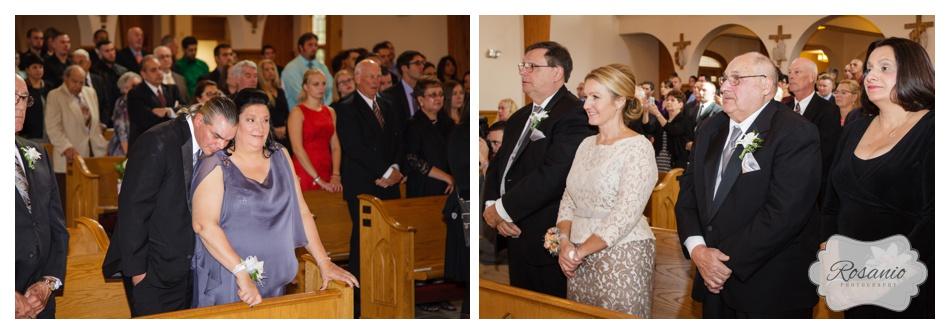 Rosanio Photography | Diburro's Haverhill MA | Massachusetts Wedding Photographer_0045.jpg