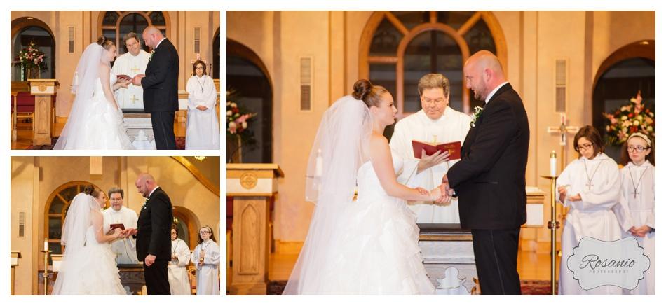 Rosanio Photography | Diburro's Haverhill MA | Massachusetts Wedding Photographer_0048.jpg