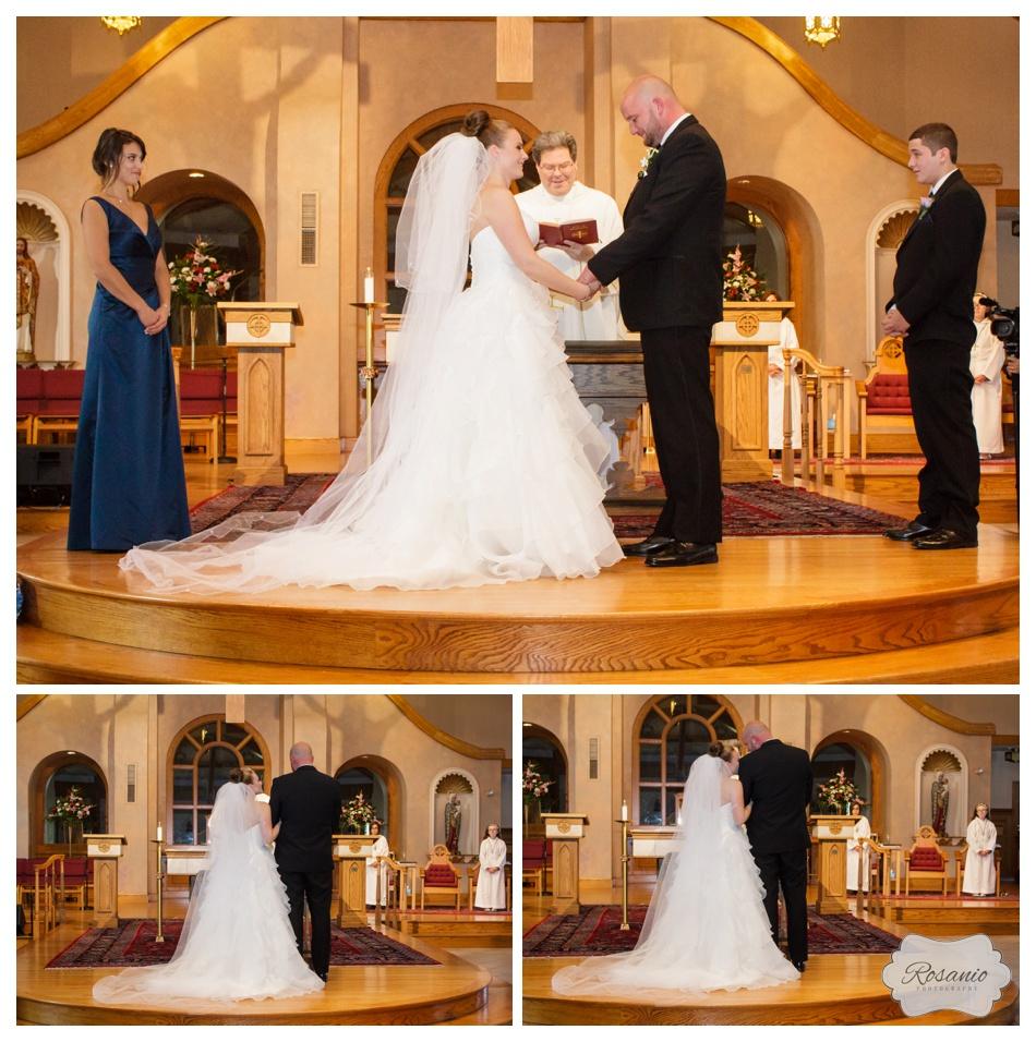 Rosanio Photography | Diburro's Haverhill MA | Massachusetts Wedding Photographer_0047.jpg
