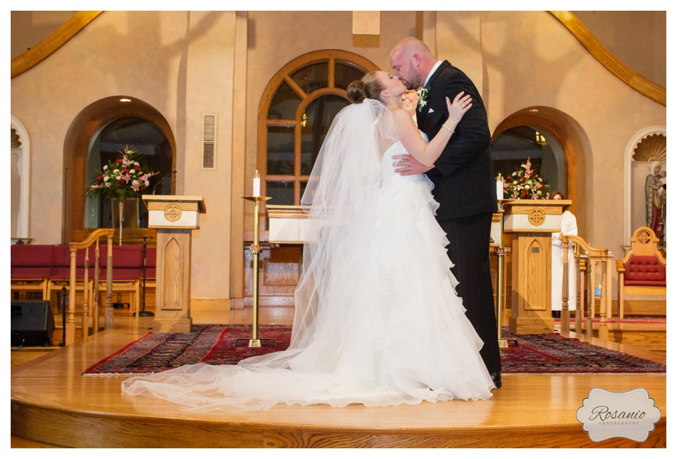 Rosanio Photography | Diburro's Haverhill MA | Massachusetts Wedding Photographer_0049.jpg