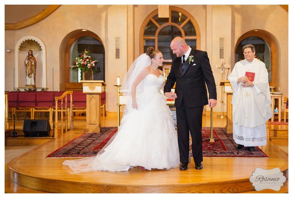 Rosanio Photography | Diburro's Haverhill MA | Massachusetts Wedding Photographer_0050.jpg