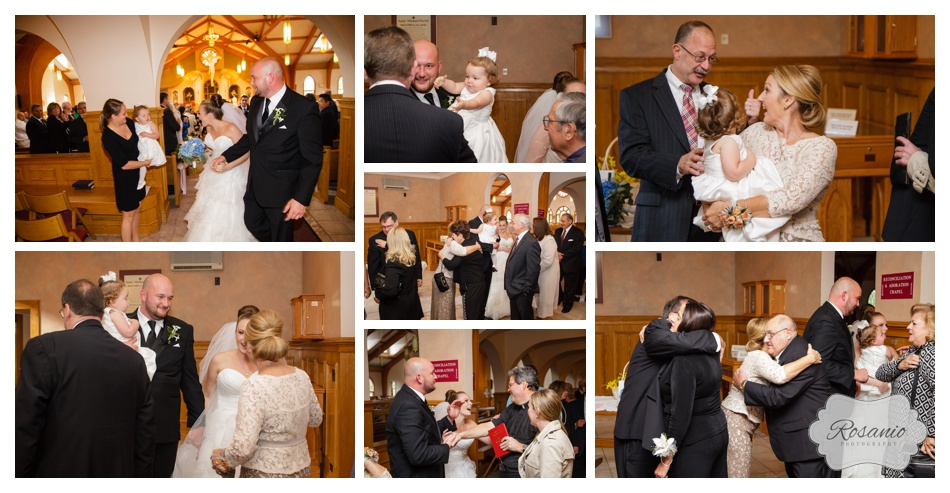 Rosanio Photography | Diburro's Haverhill MA | Massachusetts Wedding Photographer_0052.jpg