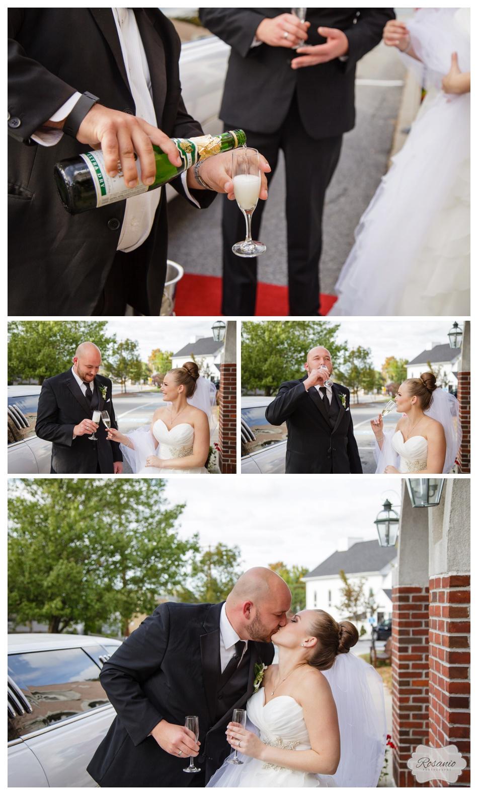 Rosanio Photography | Diburro's Haverhill MA | Massachusetts Wedding Photographer_0053.jpg