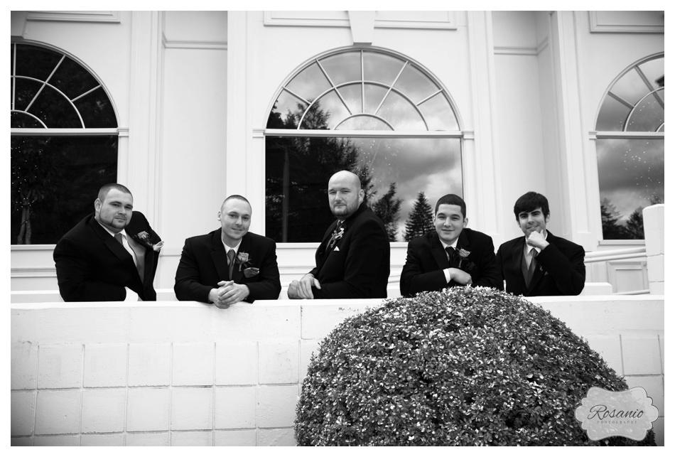 Rosanio Photography | Diburro's Haverhill MA | Massachusetts Wedding Photographer_0058.jpg