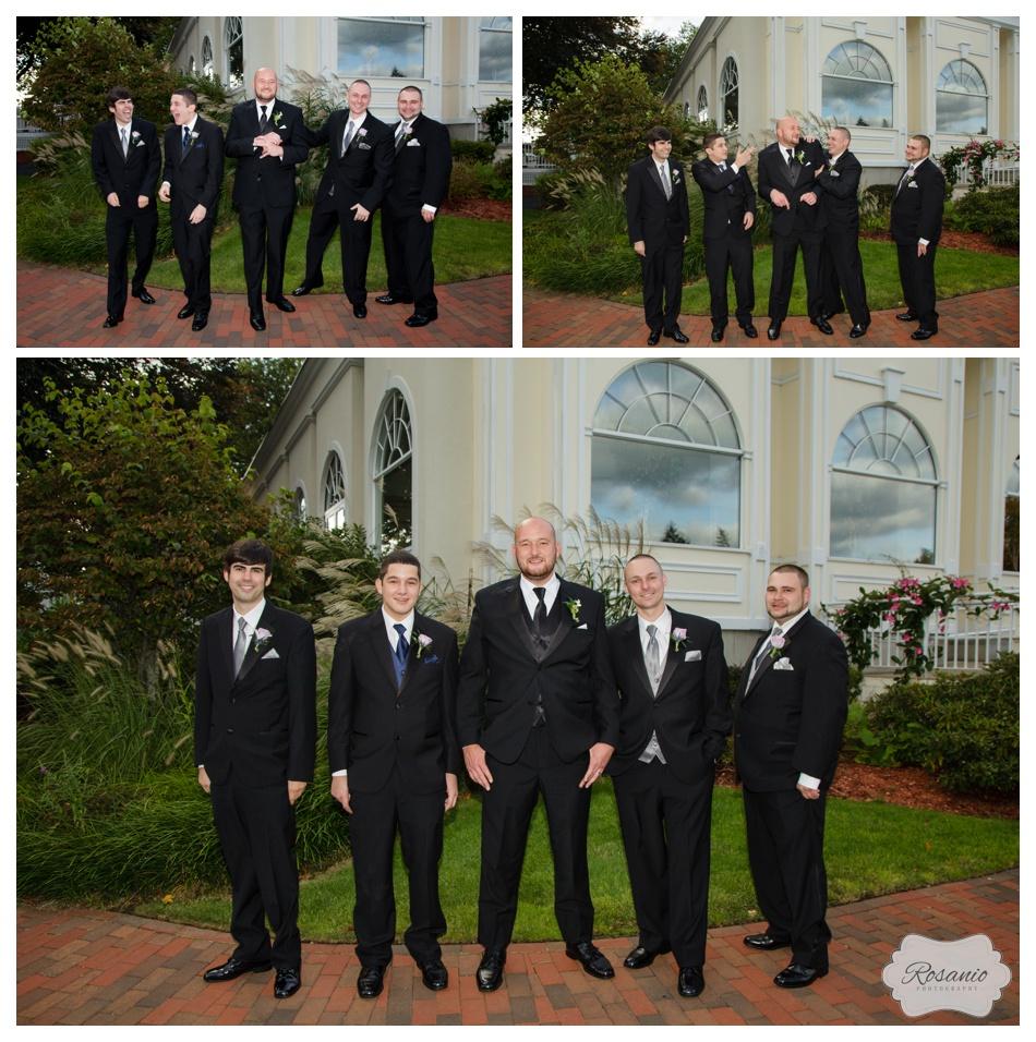 Rosanio Photography | Diburro's Haverhill MA | Massachusetts Wedding Photographer_0059.jpg