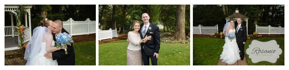 Rosanio Photography | Diburro's Haverhill MA | Massachusetts Wedding Photographer_0060.jpg