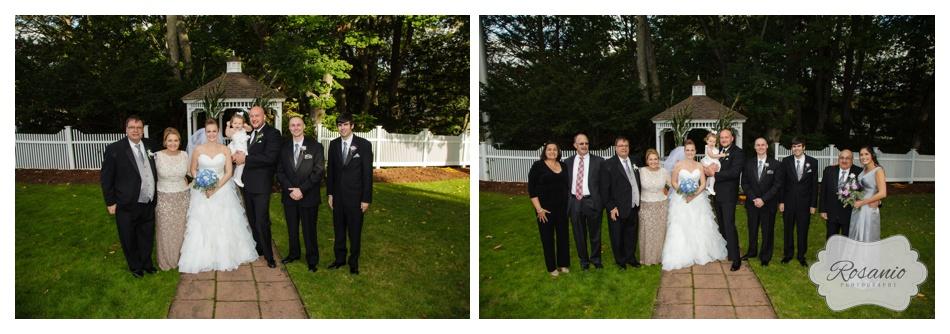 Rosanio Photography | Diburro's Haverhill MA | Massachusetts Wedding Photographer_0061.jpg