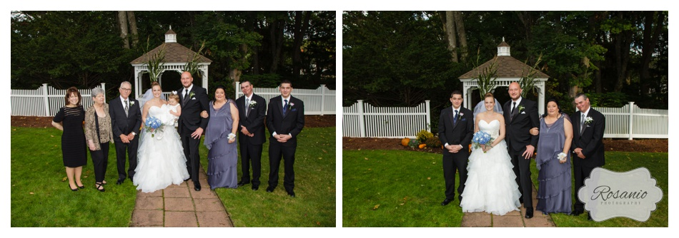 Rosanio Photography | Diburro's Haverhill MA | Massachusetts Wedding Photographer_0063.jpg