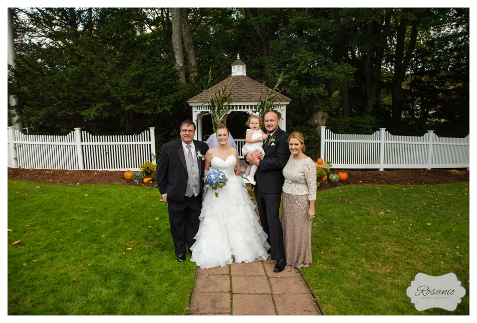 Rosanio Photography | Diburro's Haverhill MA | Massachusetts Wedding Photographer_0062.jpg