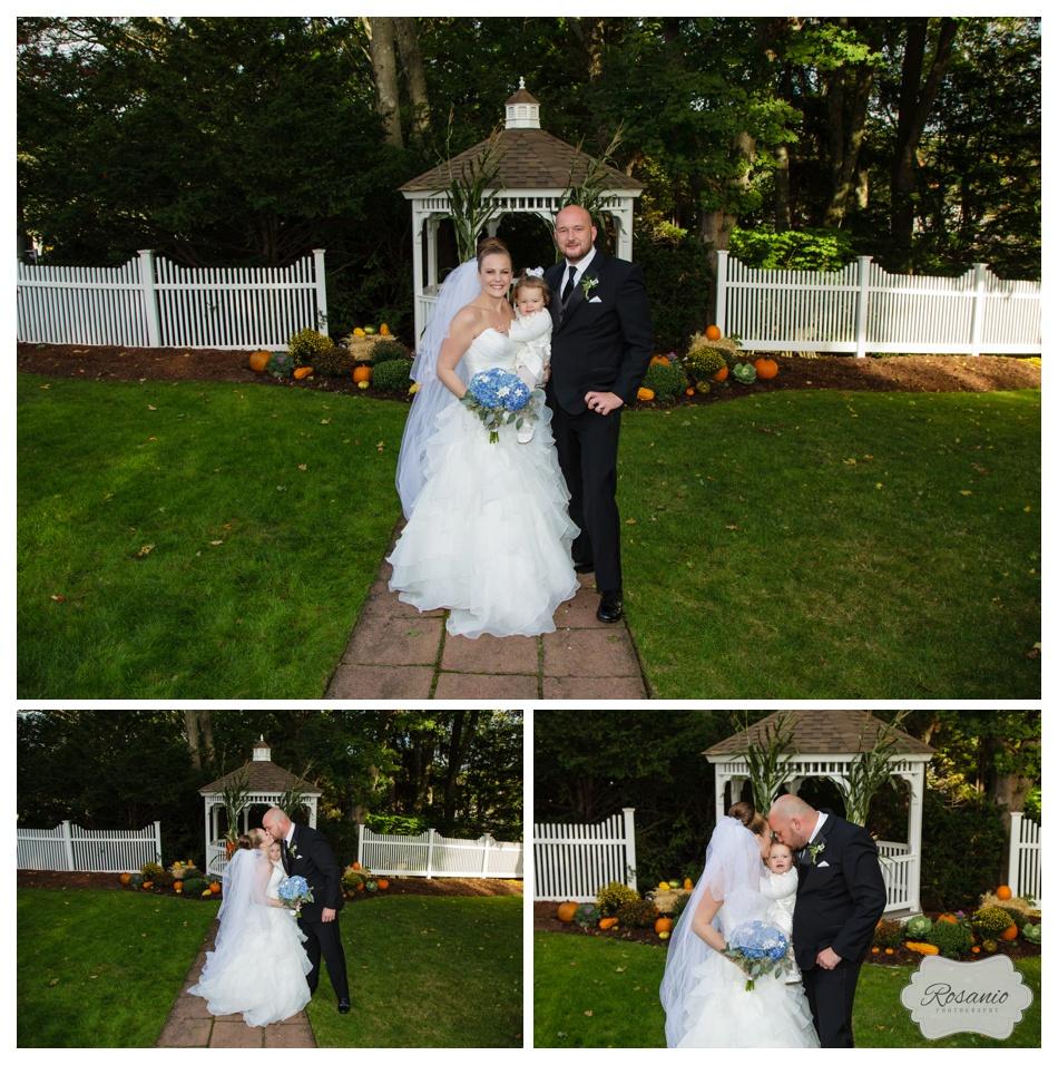 Rosanio Photography | Diburro's Haverhill MA | Massachusetts Wedding Photographer_0066.jpg