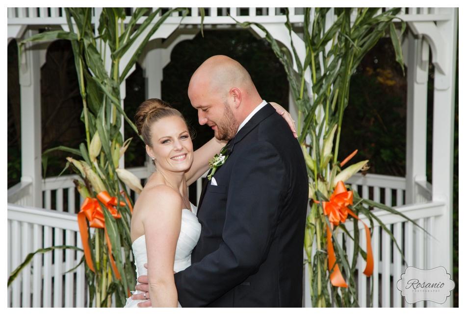 Rosanio Photography | Diburro's Haverhill MA | Massachusetts Wedding Photographer_0068.jpg