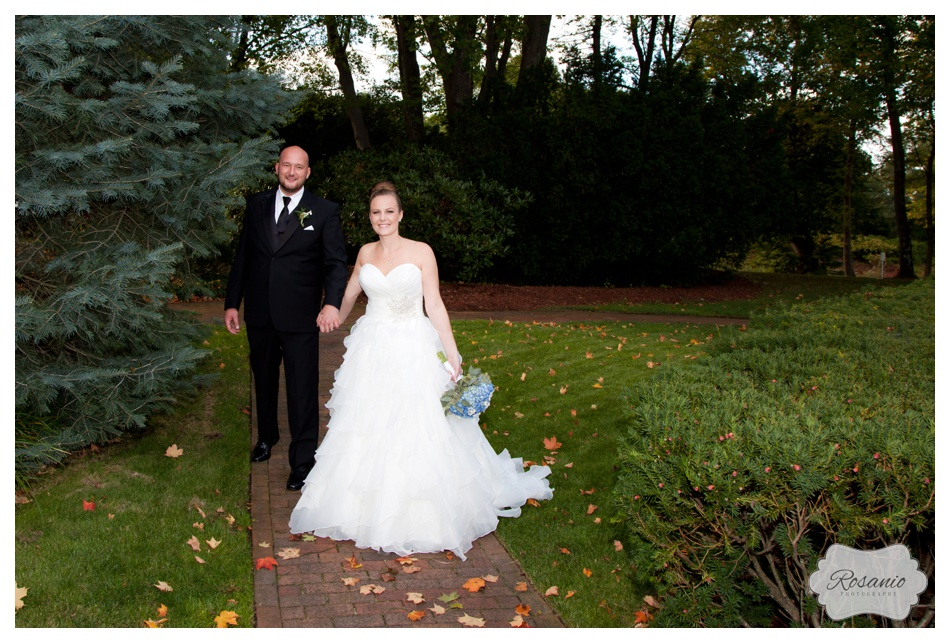 Rosanio Photography | Diburro's Haverhill MA | Massachusetts Wedding Photographer_0071.jpg