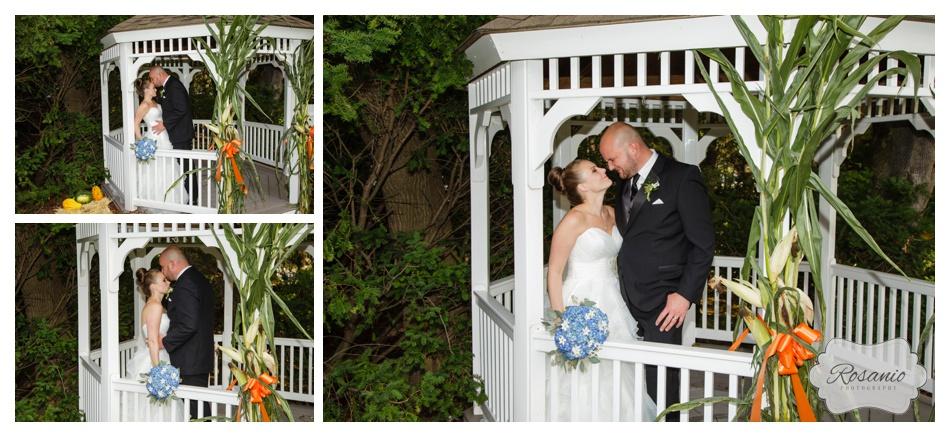 Rosanio Photography | Diburro's Haverhill MA | Massachusetts Wedding Photographer_0070.jpg