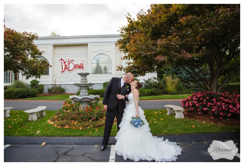 Rosanio Photography | Diburro's Haverhill MA | Massachusetts Wedding Photographer_0072.jpg