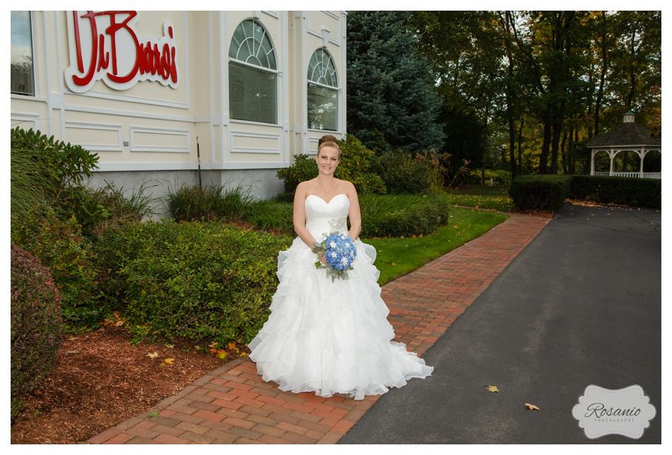 Rosanio Photography | Diburro's Haverhill MA | Massachusetts Wedding Photographer_0074.jpg