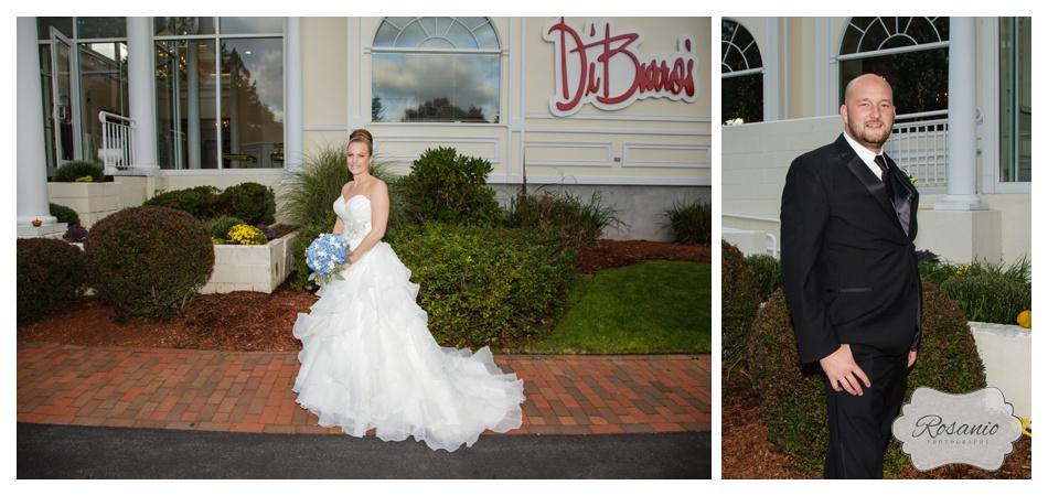 Rosanio Photography | Diburro's Haverhill MA | Massachusetts Wedding Photographer_0075.jpg
