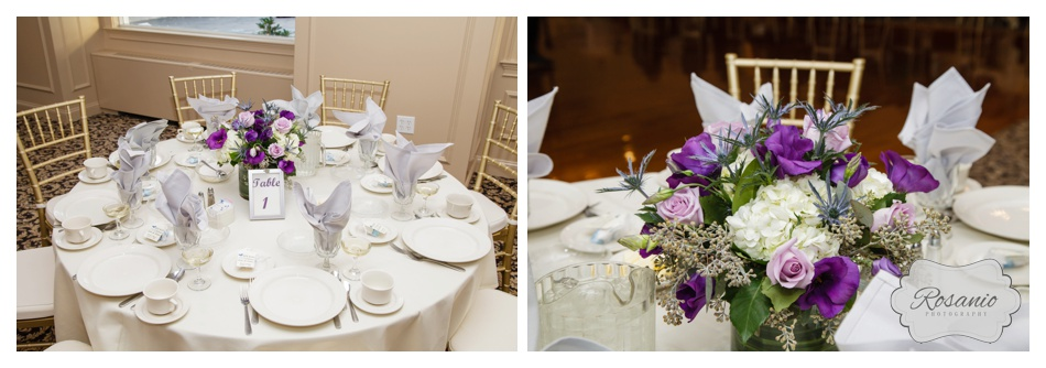 Rosanio Photography | Diburro's Haverhill MA | Massachusetts Wedding Photographer_0081.jpg