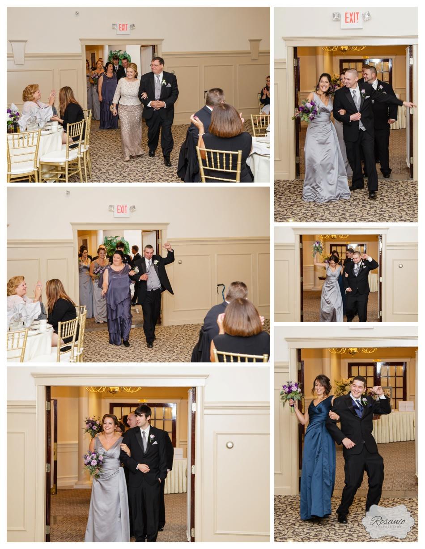 Rosanio Photography | Diburro's Haverhill MA | Massachusetts Wedding Photographer_0084.jpg