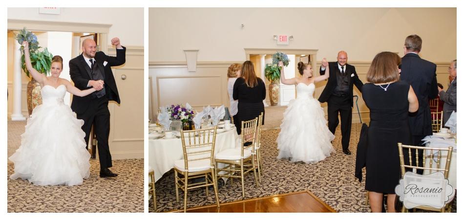 Rosanio Photography | Diburro's Haverhill MA | Massachusetts Wedding Photographer_0085.jpg